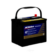 Battery-Gold Right ACDelco Pro 24PG