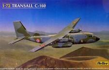 Heller 1/72 Transall C-160 #80353