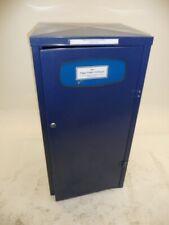 Mülltonnenverkleidungen Mülltonne Müllbox Mülleimer