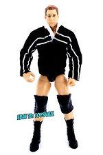 JBL JOHN BRADSHAW - WWE Mattel Elite Series 23 Wrestling FIGURE - WWF APA_s22