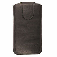 Pouch/Sleeve