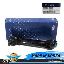 GENUINE Link Stabilizer Bar REAR for 02-09 Hyundai Elantra Spectra 5553017010