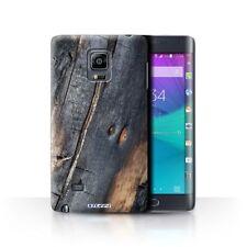 Étuis, housses et coques marron Pour Samsung Galaxy Note pour téléphone mobile et assistant personnel (PDA) Samsung