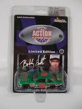 Action 1/64 NASCAR 1997 Pontiac 18 Interstate Battery Bobby Labonte
