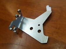 FZ6R/XJ6 Derestrictor Plate