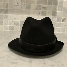 John Varvatos Hat, Size M