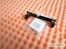 Dell Optiplex GX520 GX620 210L 755 780 Heatsink Support Bracket R6761 GX280MT