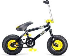 Roquero The Mini Bmx Roquero Mini Atrofiar Bmx Ltd Royale Bicicleta de los Niños