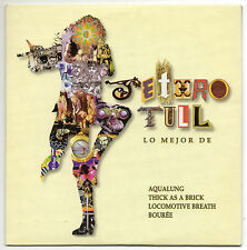 Rock Maxi-Single Music CDs