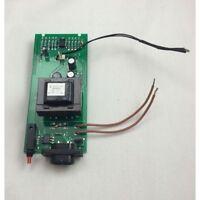 New Brinsea Octagon Eco 20 & 40 digital Temperature Control Board - 21.92