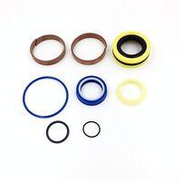 991/00122 991-00122 Seal Kit40 x 70 fits JCB Backhoe Loader 3cx 4cx
