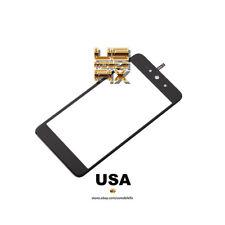 "For BLU Grand Energy G130Q G130EQ 5"" Touch Screen Digitizer Black"