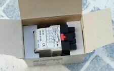 Schneider Electric Rhn412b Relais Instantané Zelio
