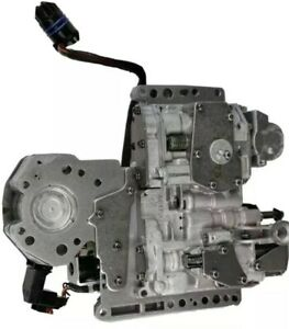 1500 2500 3500 Dodge Ram Dakota valve body 46re 47re 48re