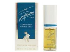 JE REVIENS 1.0 oz Parfum de Toilette Spray for Women by Worth