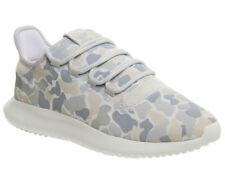 Gym & Training Shoes Tubular Trainers for Men