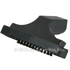 Upholstery Attachment for Rainbow Vacuum E E2 SE D4C