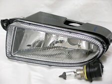 For 2001-2005 PT Cruiser Driving Fog Light Lamp L H Driver Side W/Bulb New