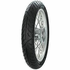 """21"""" Motorcycle Wheels with Tyres"""