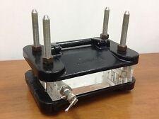 Millipore - Cassette Filter Holder