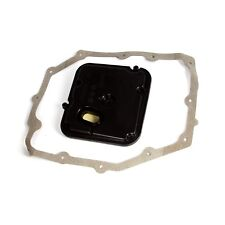 Automatic Transmission Filter 42RLE Jeep Wrangler TJ 2003-2006 19003.11 Omix-Ada