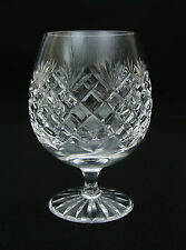 "(1) ROYAL BRIERLEY - STIRLING PATTERN - 4 7/8"" BRANDY SNIFTER (S) / GLASS (ES)"