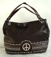 Damentaschen,Schultertasche,Schultasche,Handtasche,Henkeltasche,Kunstledertasche
