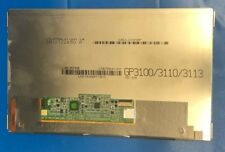 "Genuine Samsung Galaxy Tab 2 7"" P3100, P3110 LCD only Grade A"