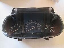 Contachilometri 96FB10849CD Ford Escort 1.6 16v 4° serie  [4184.15]