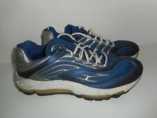 Vintage 1999 Nike Air Tuned Deluxe Alpha Air Max TN Shoe Size 13 (990911)