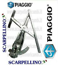 ALZAVETRO MANUALE ANT. DX PIAGGIO PORTER 1000 PICK-UP -WINDOW WINDER- 56582R