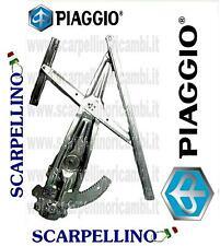 ALZAVETRO MANUALE ANT. DX PIAGGIO QUARGO PICK-UP -WINDOW WINDER- PIAGGIO 56582R