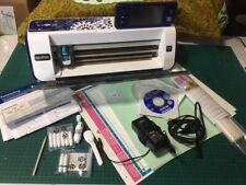 Scan N Cut CM900 - Brother