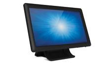 "*OPEN BOX* ELO 1509L, 15"" LCD POS Touchscreen Monitor - E534869"