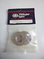 Thunder Tiger PD1463 - Brake discs, MTA4