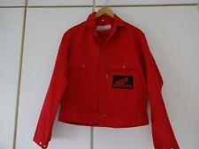 HONDA Arbeitskleidung Bundjacke und Latzhose Gr.44