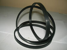 peugeot 404 403 Joint sous ses chemises  Gasket under her sleeves One set of fou