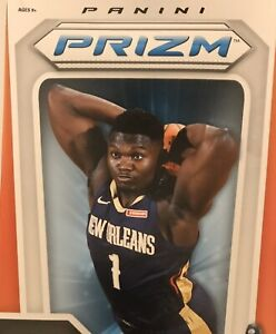 2019-20 Panini Prizm Basketball Singles Complete Your Set Pick Card From List