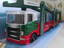 Voitures, camions et fourgons miniatures Corgi sans offre groupée