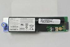 Sun 371-2482 Sun Storage Tek ASSY LCA Controller Battery