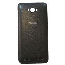 Cover copri batteria copribatteria originale Asus per ZenFone Max ZC550KL nero