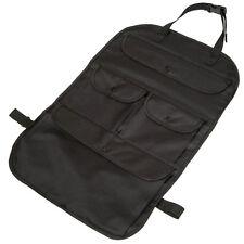 Rückenlehnentasche Rückenlehnenschutz Rücksitz Organizer Auto Rücksitz Tasche