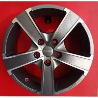 "MOMO WIN PRO EVO/AP KIT 4 WHEELS ALLOY 17""NADX FORD C-MAX S-MAX BELOW COST"