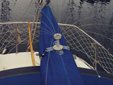 Bird Boat Sweep 6' - Keep Gulls & other sea birds off boats- boat bird deterrent