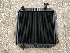 Radiator Rapid Cool Toyota Land Cruiser BJ40