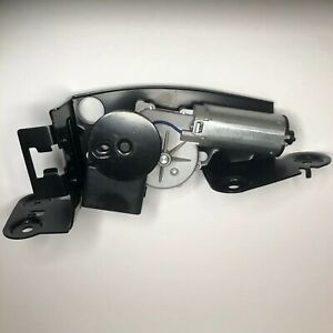 Rear Wiper Motor Ford/ Lincoln- Expedition/ Navigator 2003-2009