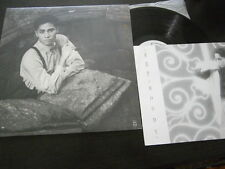 【 kckit 】CHRIST WONG MOODY LP 黃凱芹 傷感的戀人 黑膠唱片 LP616