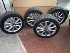 Cerchi In lega Originali Audi 19 Pollici