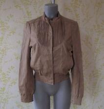 ASOS Bomber Casual Coats, Jackets & Waistcoats for Women