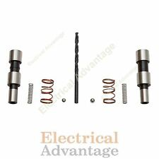 Gm Allison Transmission Duramax Diesel Transgo Shift KIt Performance SK 05-10